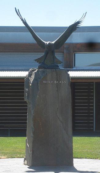 Wolf Blass (6).jpg