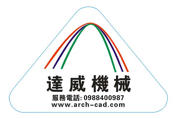 logo 21051023.png