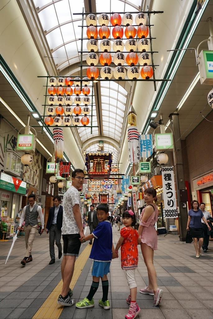 札幌狸祭+啤酒祭.jpg