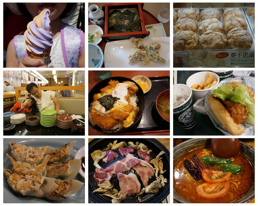 北海道各式美食.jpg