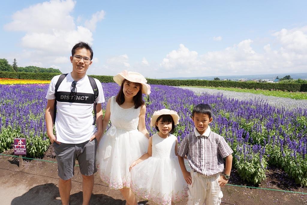 北海道夏季限定-薰衣草花田.jpg