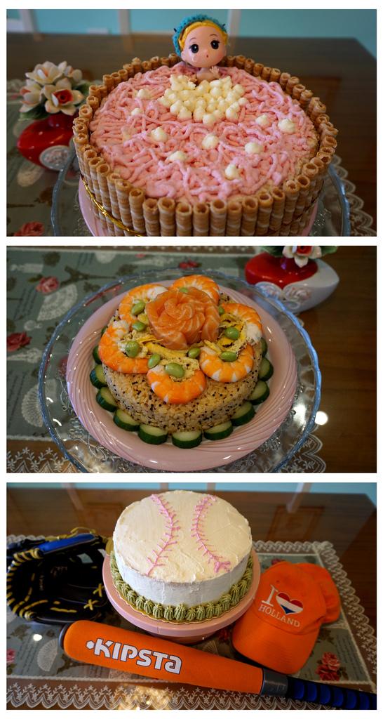 主題蛋糕.jpg