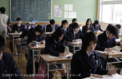 1年B班的教室.jpg