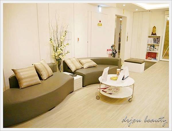 森田美醫診所4
