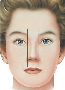 nose-8.jpg