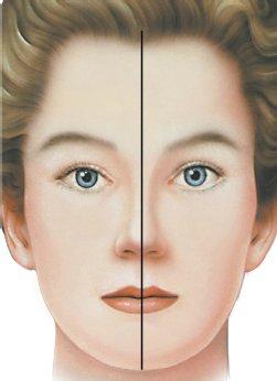 nose-5.jpg