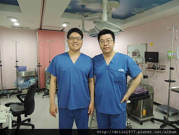 bone surgery-1.jpg