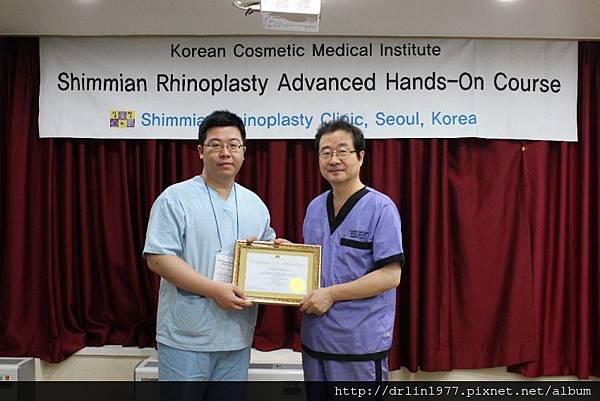 rhinoplasty-1.jpg