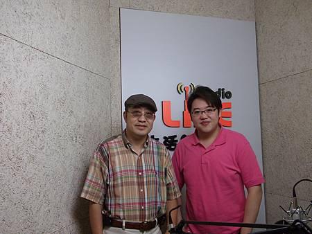陳平&林耕新醫師 (1)