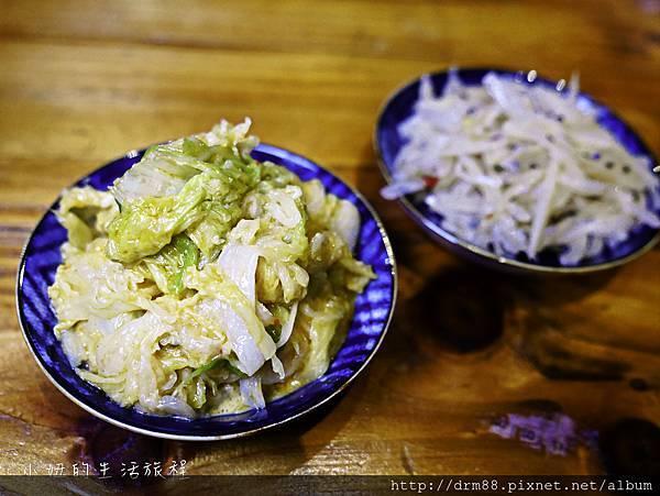 台北燒肉 燒貨串 丼 酒-11.jpg