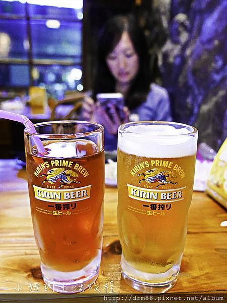 台北燒肉 燒貨串 丼 酒-13.jpg