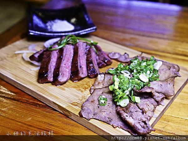 台北燒肉 燒貨串 丼 酒-14.jpg