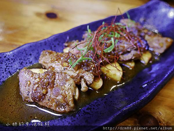 台北燒肉 燒貨串 丼 酒-23.jpg