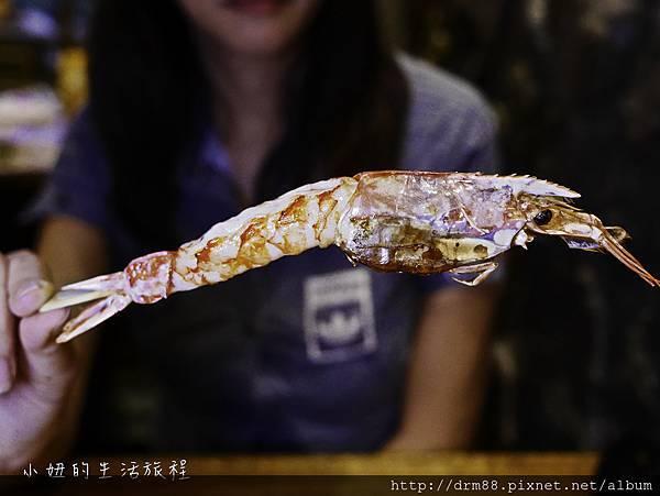 台北燒肉 燒貨串 丼 酒-28.jpg
