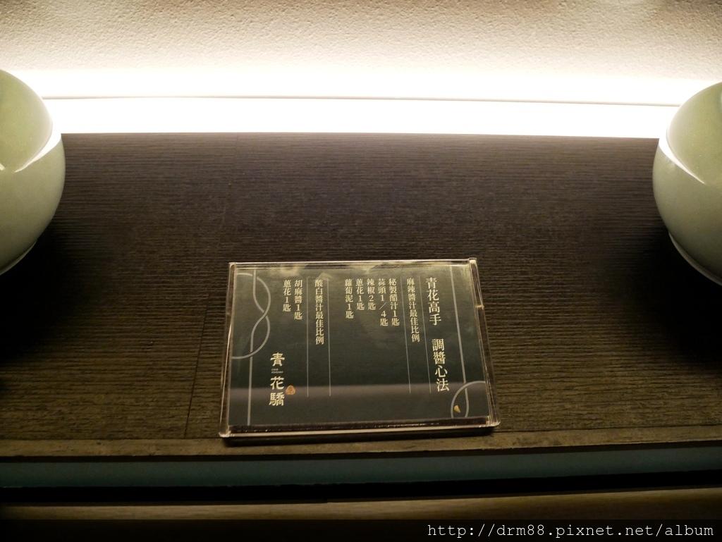 B057464C-9F31-4B10-B8C5-2C00E8D0310E.jpeg