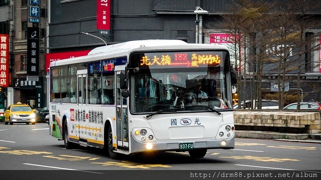 3D485261-A3B9-45EA-9CA9-E92B8D399B2F.jpeg