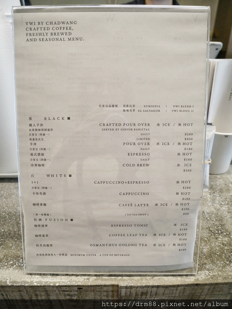 AE41870D-3AE5-408B-82D7-B9C3FEA3BA21.jpeg