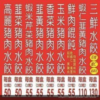 501BA322-BA6E-4FCF-872F-A80982DE5273.jpeg