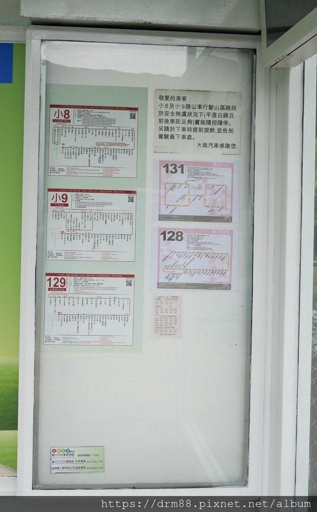 14E98833-ED9D-4A9C-9DAC-103A5C913B61.jpeg