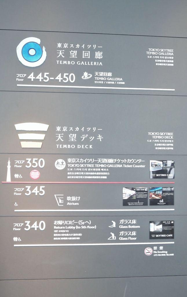 C38BAA74-F7FC-41CC-A692-1AD509DB40AF.jpeg