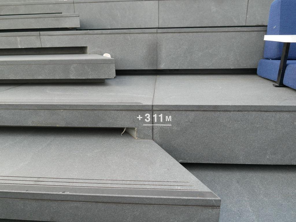 7C78802B-EF78-42AD-9559-289C0E7260DE.jpeg