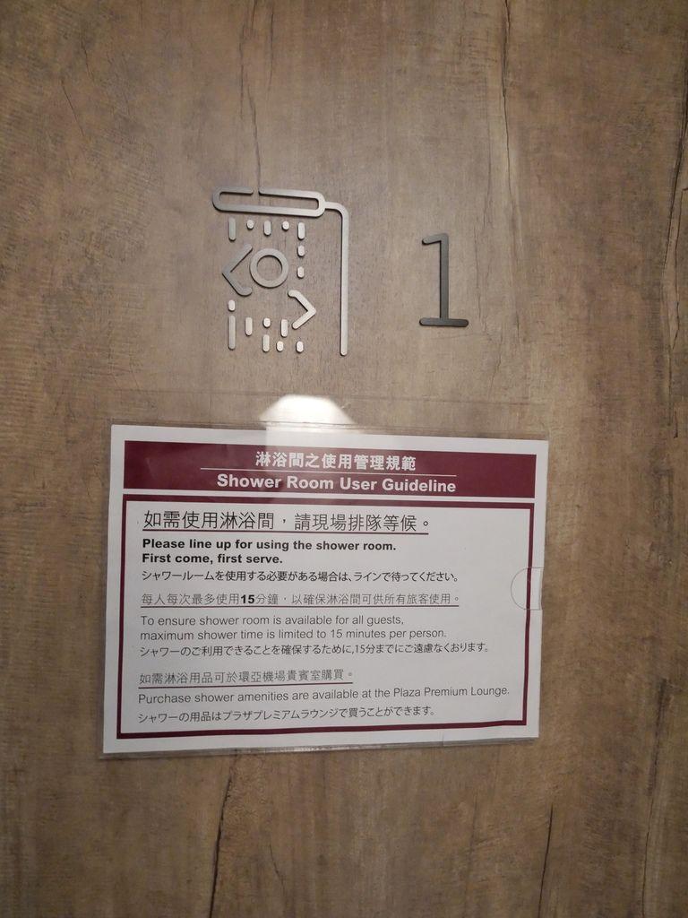 7E605C42-D546-4C6A-8B0A-43D585E9D8CD.jpeg