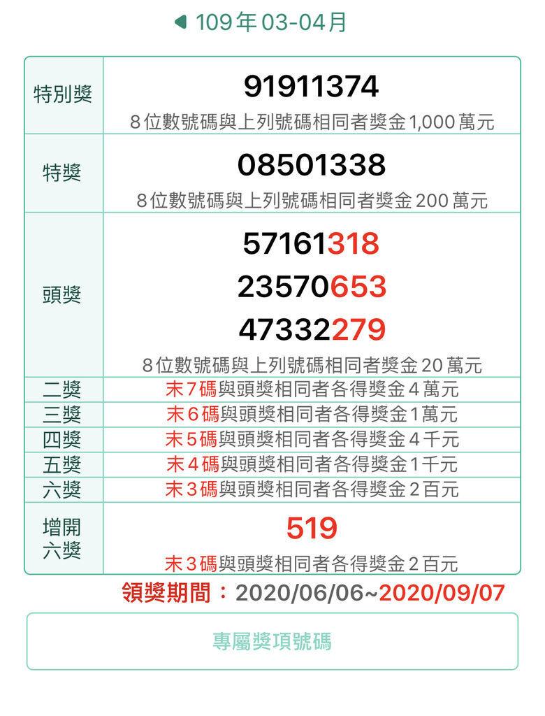 5DF46EA0-1F42-491E-9598-5D6A2963E70D.jpeg