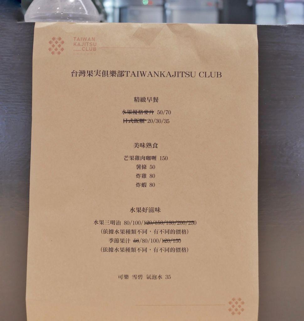 CDF91746-24EC-47FD-BB47-9B60A1248A53.jpeg