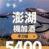 7F21D99A-548B-48B0-8176-3569F5237CEC.jpeg