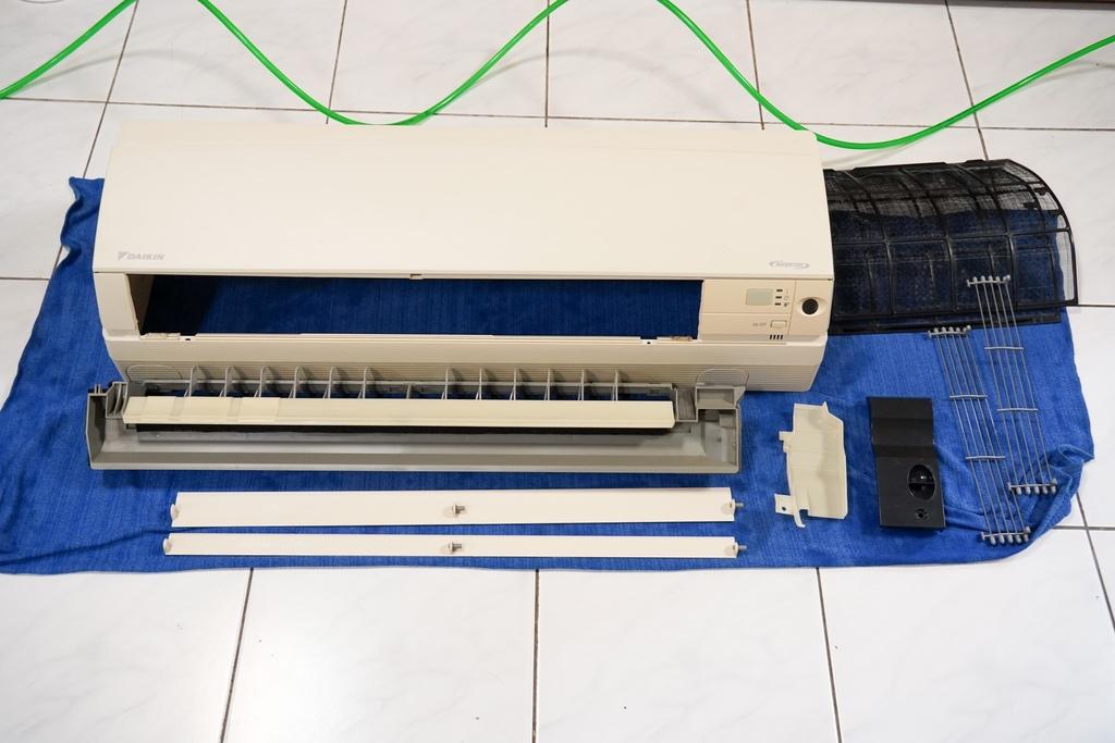 ADF7EF0F-9EE2-430E-AB4B-E04E0970EAA9.jpeg
