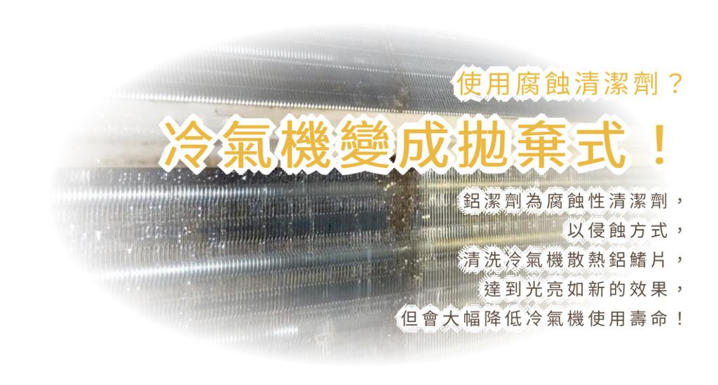 F2B4378C-30CB-42BE-ADCB-035656EBE02D.jpeg