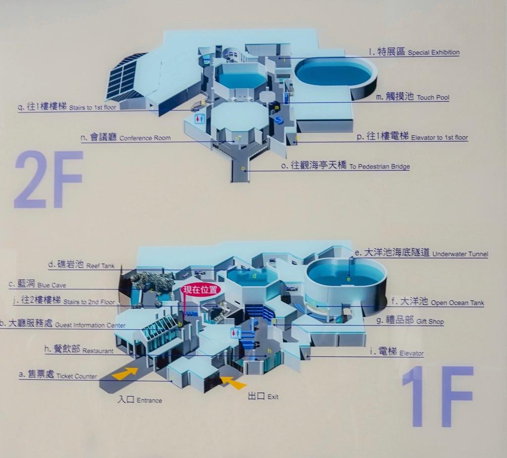 D457E97C-E803-41E2-BF1B-1A14BB049498.jpeg