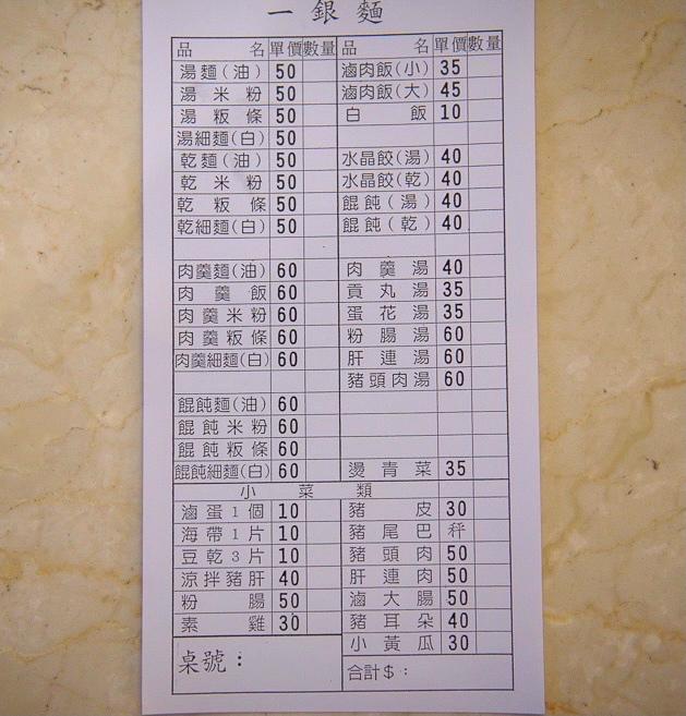 97A70DC9-5909-411D-9F0A-A58303B08EE2.jpeg