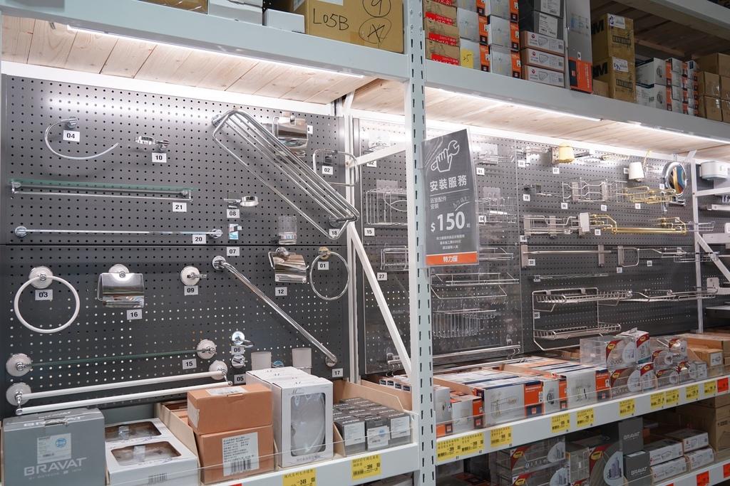 EC4DD66B-C82D-405D-AEAA-C733C13CF325.jpeg