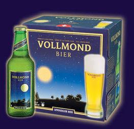 RTEmagicC_Vollmondsixpack_fuer_vollmond.JPG