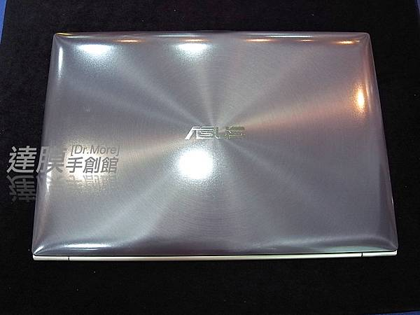 ASUS Zenbook Prime UX31A 超薄Ultrabook筆電包膜