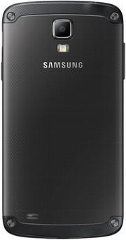 epic520_1_Samsung-_8411f5f6b6a128dc4a0cf2ef436e8cfc