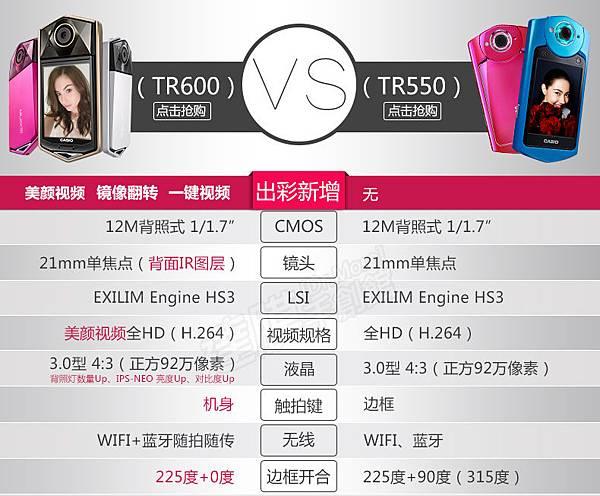 TR60TR70比較表.jpg