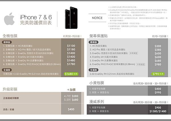 iphone7 包膜價目表-03-02.jpg