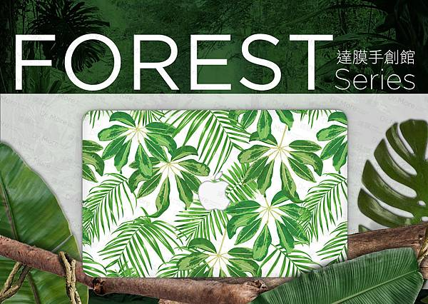 熱帶叢林合成-3拷貝.jpg