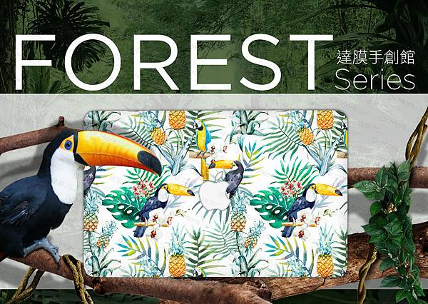 熱帶叢林合成-1拷貝.jpg