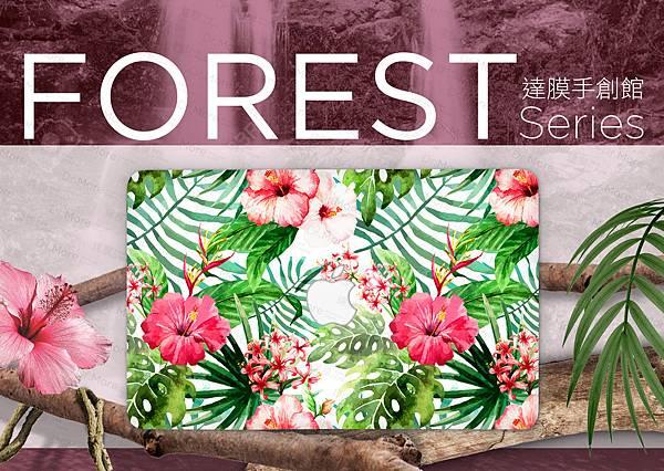 熱帶叢林合成-4拷貝.jpg