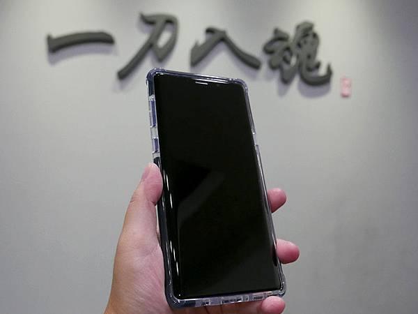N9a4_鎧.jpg