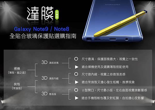全貼合選購指南N9.JPG