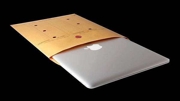 apple-macbook-air-2008.jpg