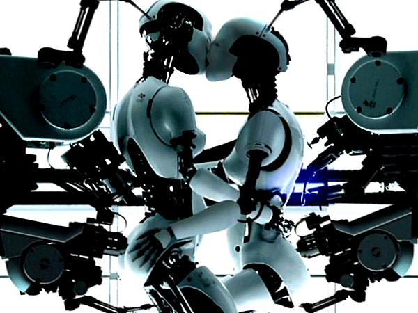 Björk - All is Full of Love .png
