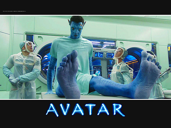 avatar08.png