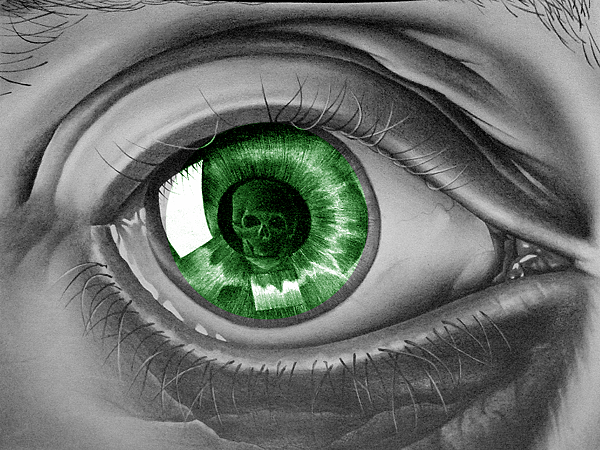 Eye_with_Skull___M_C__Escher_by_eskimo30787.png