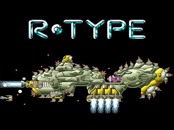 R TYPE Battleship.png