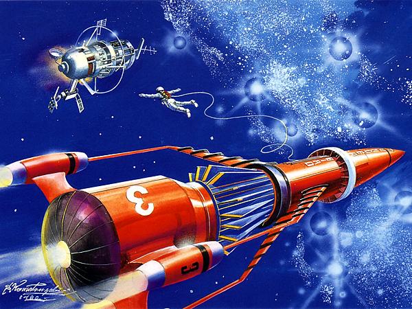 Thunderbird 3.png